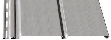 Fassadenverkleidung American Siding Sv 05